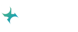 One Somerset logo